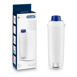 De Longhi Water filter for ECAM series (SER3017)