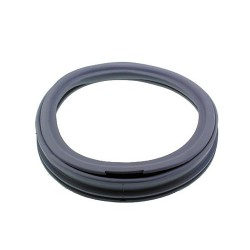 Door gasket for Whirlpool (481981728159)