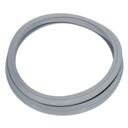 Door gasket for Whirlpool (481946669828)