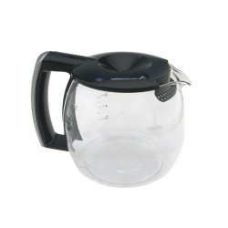 DeLonghi Glass Carafe...