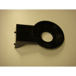 12796 Moccamaster Filter holder Bracket KB741 Black (new model)