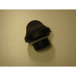 30551 Moccamaster Cap for Thermojug (old models)