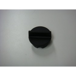 30524 Moccamaster Cap for Thermo jug (new models)