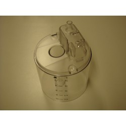 11005 Moccamaster Cold water container CD