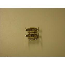 46265 Moccamaster Termostaatti 145°C / Lämpösulake