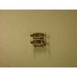 46265 Moccamaster Thermostat 145°C. / Thermo fuse