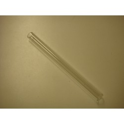 31060 Moccamaster Glass tube, K 851, 117 mm