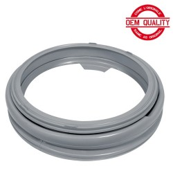 Door gasket for Beko/Blomberg (2804860200, 2804860100)