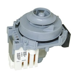 Indesit/Ariston Circulation Pump (302800, 256523)