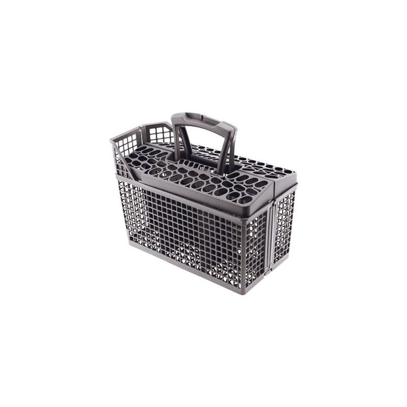 Electrolux/Zanussi Välinekori astianpesukoneeseen (25cm x 13,5cm x24cm)