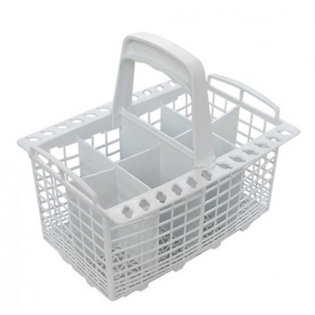 Indesit/Ariston Cutlery Basket (094297, 079023, 048182, 103279)