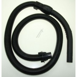 Hose for Samsung Vacuum Cleaner (SC61J0)