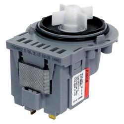 Askoll Drain Pump 40W (ART.296005 - MOD.224XP)