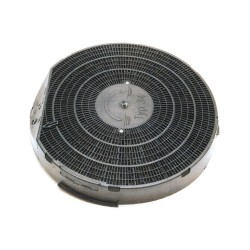 Active Carbon filter Elica Type 34