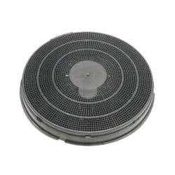 Active Carbon filter Elica Type 40