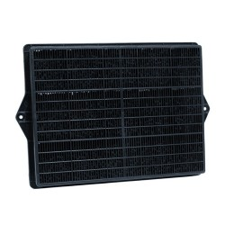 Active Carbon filter Elica Type 160
