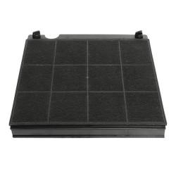 Active Carbon filter TurboAir Linosa