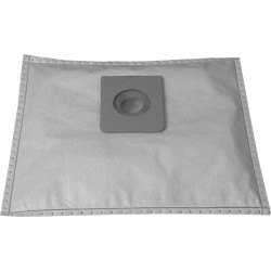 Dustbags for Nilfisk, 5 bags + 1 filter (MNI 2156)
