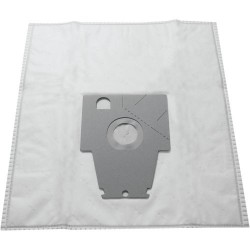 Dustbags for Bosch / Siemens, 5 bags (MSI 2222)
