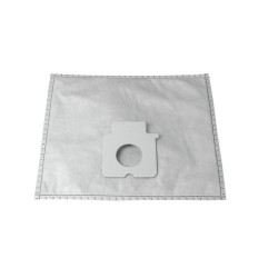 Dustbags for Panasonic, 5 bags (MPA 2164)