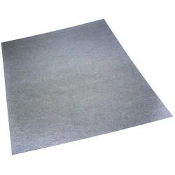 Mikroaaltouunin Säteilylevy 500mm X 400mm X 0,4mm (leikattavissa)