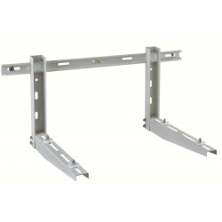 Air Conditioner Bracket 420x400x780mm (120 kg)
