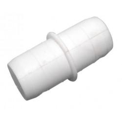 Kondenssiovesiletkun jatkoholkki Ø16mm
