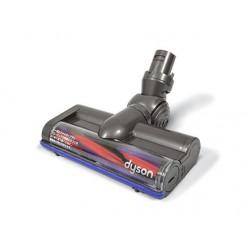 Dyson Motorhead Carbon fibre floor tool for V6, DC62, SV03 (949852-05)