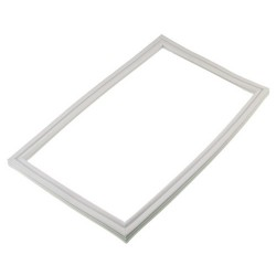 Door Gasket for Electrolux / AEG 2248016590