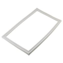 Jääkaappipakastimen oven tiiviste Electrolux / AEG 2248016590