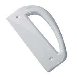 Handle for UPO fridge