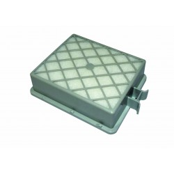Hepa 2 filter for Lux Intelligence