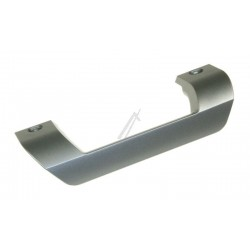 Gorenje Fridge Handle 220mm