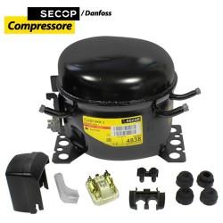 Compressor TLES5.7KK.3 R600