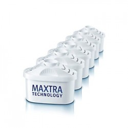 Brita Maxtra suodattimet 6 kpl