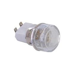 Oven lamp BOMPANI (M00306212, M00306214, M00306207)