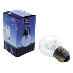 Oven lamp Universal 25W 230V E27