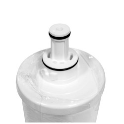 Waterfilter for Samsung (DA29-00003F)