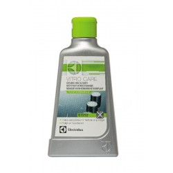 352673 Electrolux Vitro Care 250ml (Ceramic Glass Cleaner)