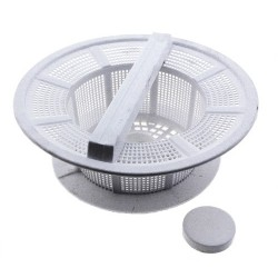 Dishwasher filter (for Electrolux, AEG)
