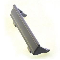 Door handle for dishwasher (BOSCH SIEMENS 056257)