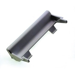 Door handle for BOSCH SIEMENS dishwasher (056480)