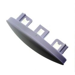 Door handle for MERLONI ARISTON dishwaher (044871)