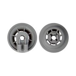 Korghjul til BOSCH SIEMENS (611475) diskmaskin