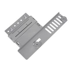 Diskmaskinskorg kontroll, rätt, till SMEG (698290464, 698290459)