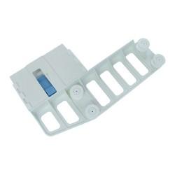 Diskmaskinskorg kontroll till SMEG (698290351, 698290411)