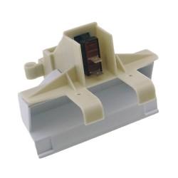 Door lock for MERLONI ARISTON (039341), MERLONI INDESIT () dishwashers