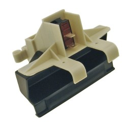 MERLONI ARISTON (039361), MERLONI INDESIT () tiskikoneen luukun lukko
