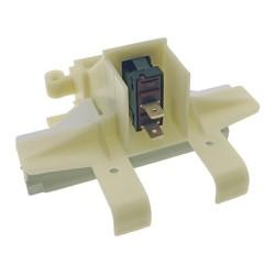 Door lock for MERLONI ARISTON (048970), MERLONI INDESIT () dishwashers