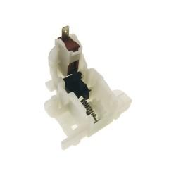 MERLONI ARISTON (085357), MERLONI INDESIT () tiskikoneen luukun lukko